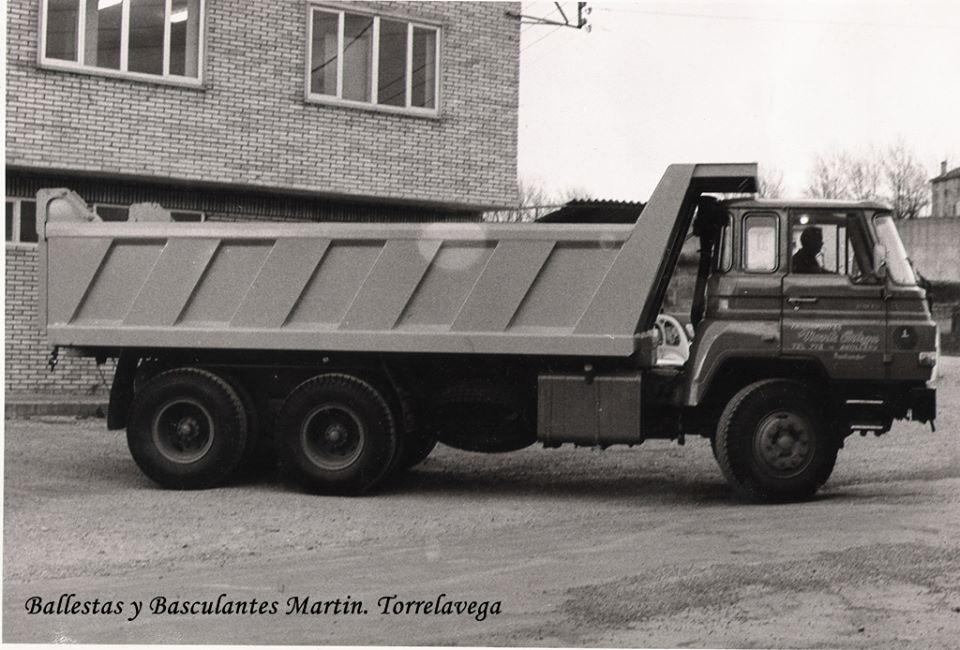 Martin-Carrocerias-12
