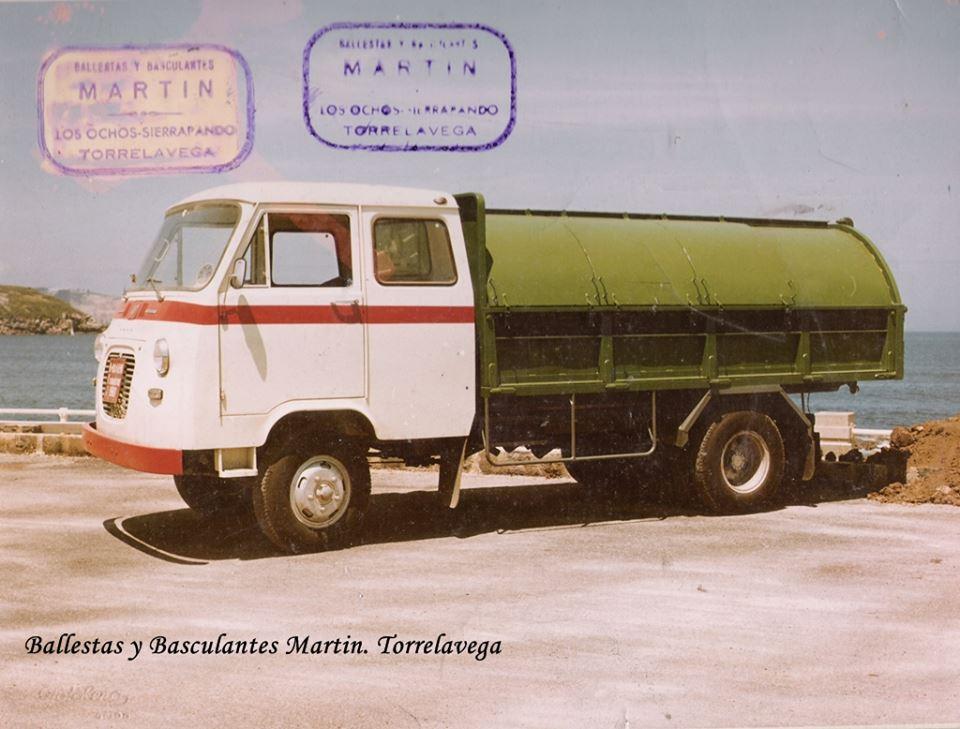 Martin-Carrocerias-15