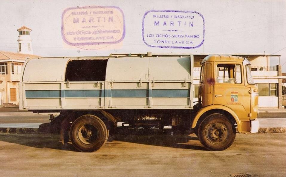 Martin-Carrocerias-20