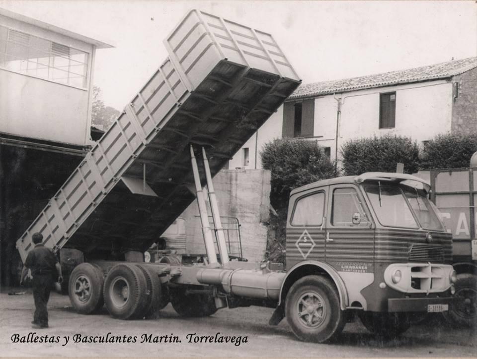 Martin-Carrocerias-21