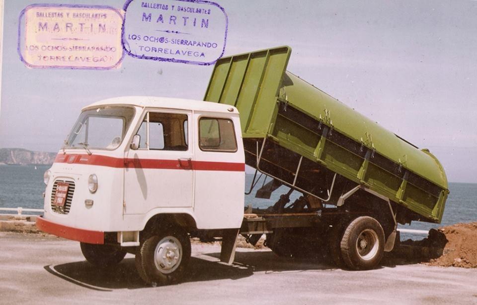 Martin-Carrocerias-5
