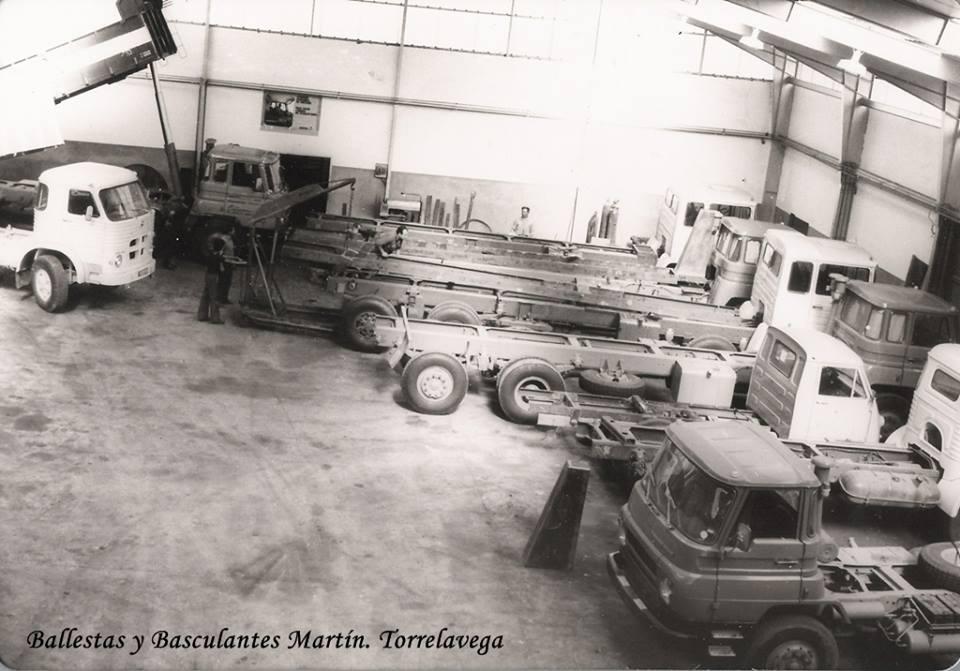 Martin-Carrocerias-8
