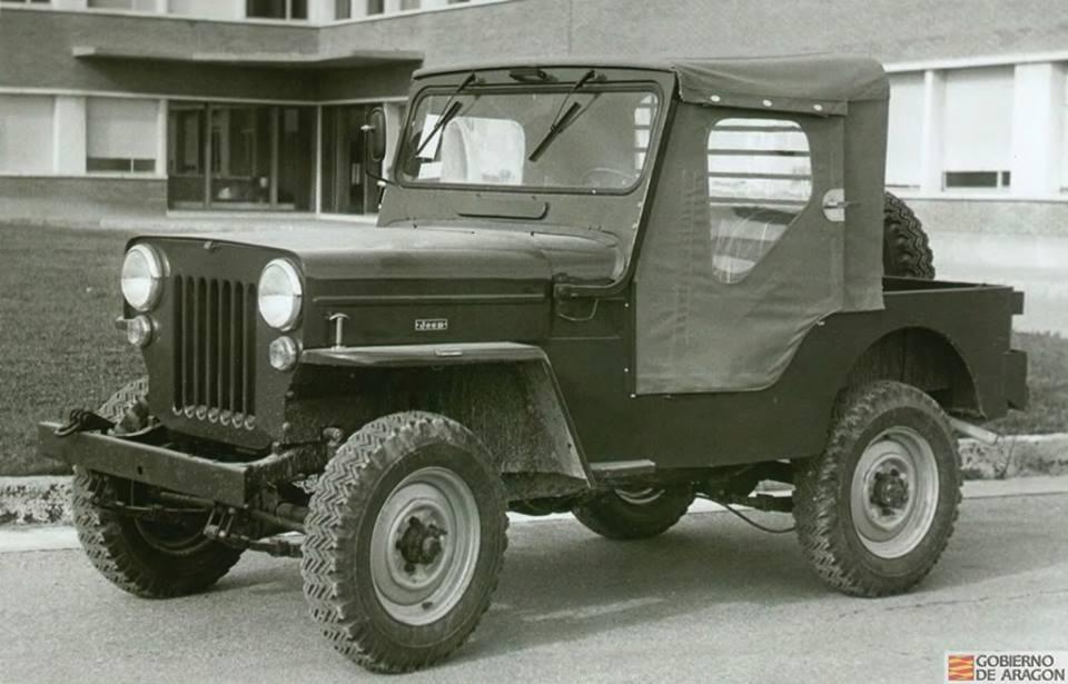 DARA-5