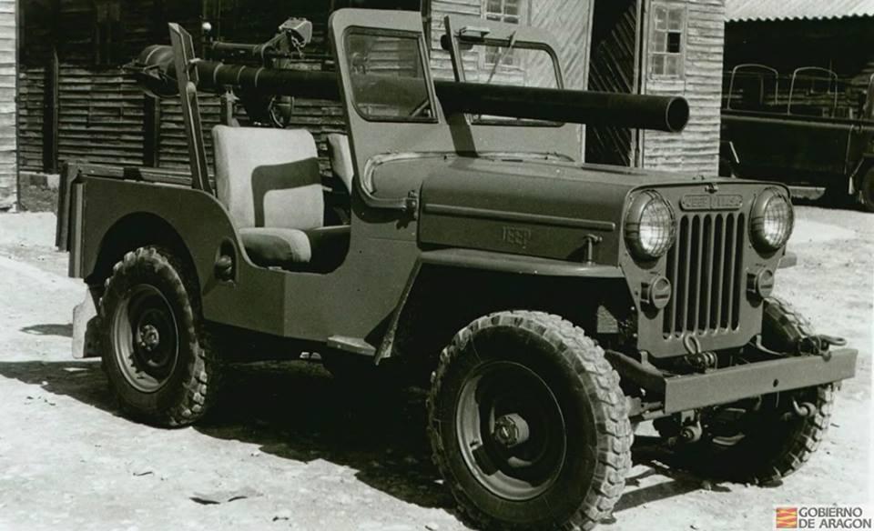 DARA-26