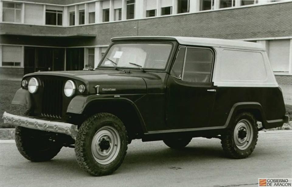 DARA-33