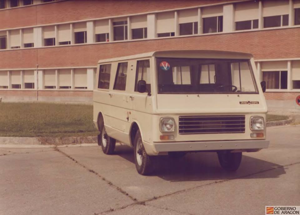 DARA-34