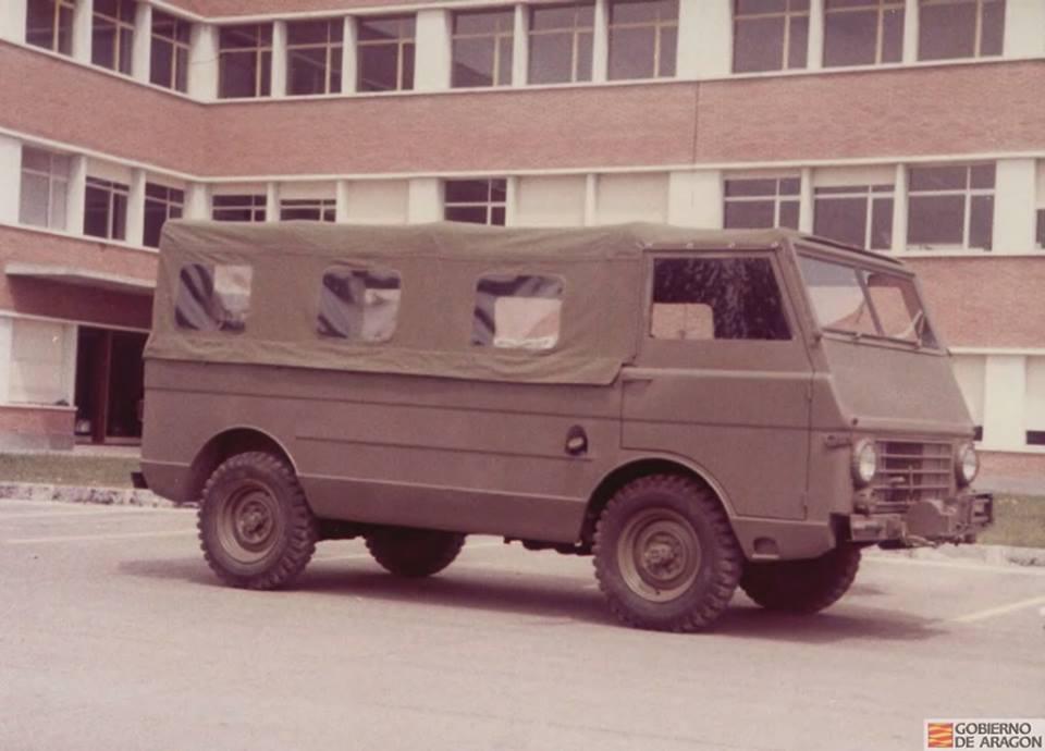 DARA-38