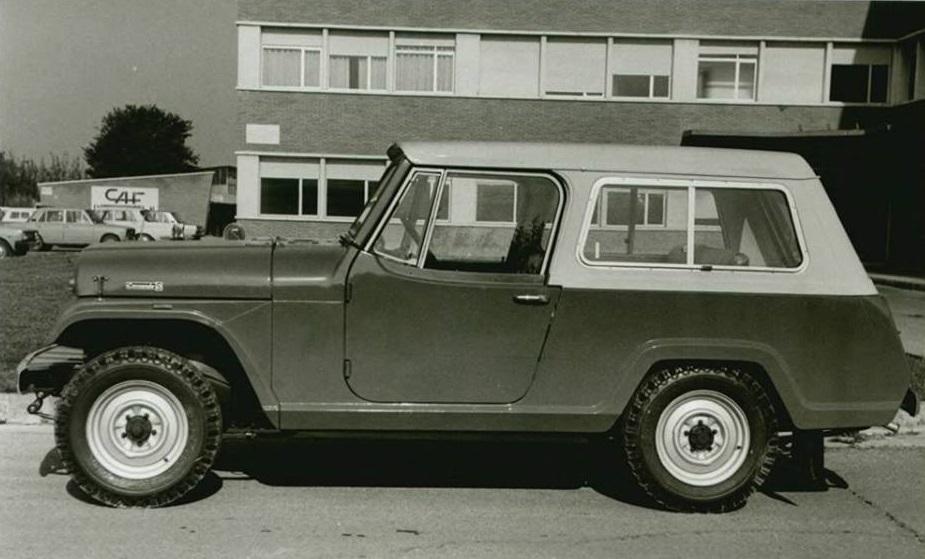 DARA-39