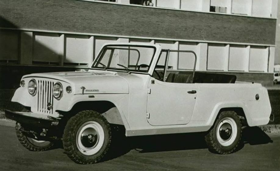 DARA-41