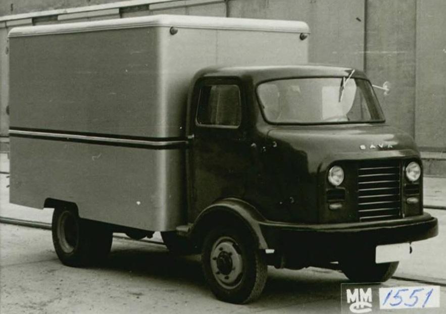 DARA-44
