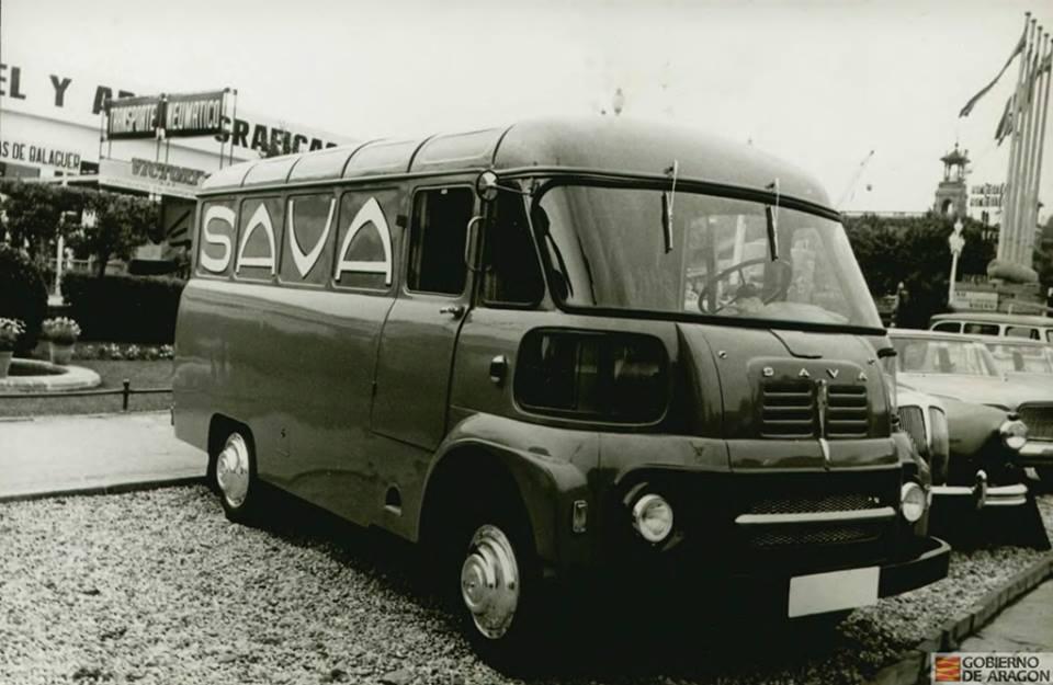 DARA-49