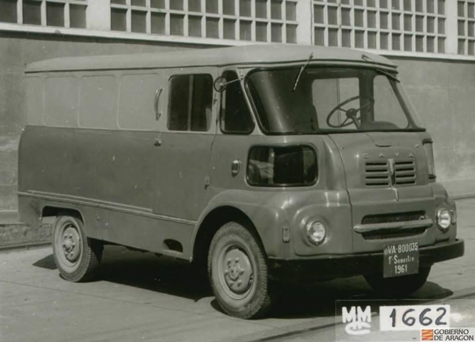 DARA-54
