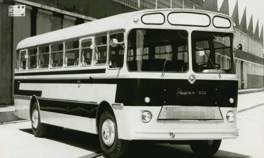DARA-65