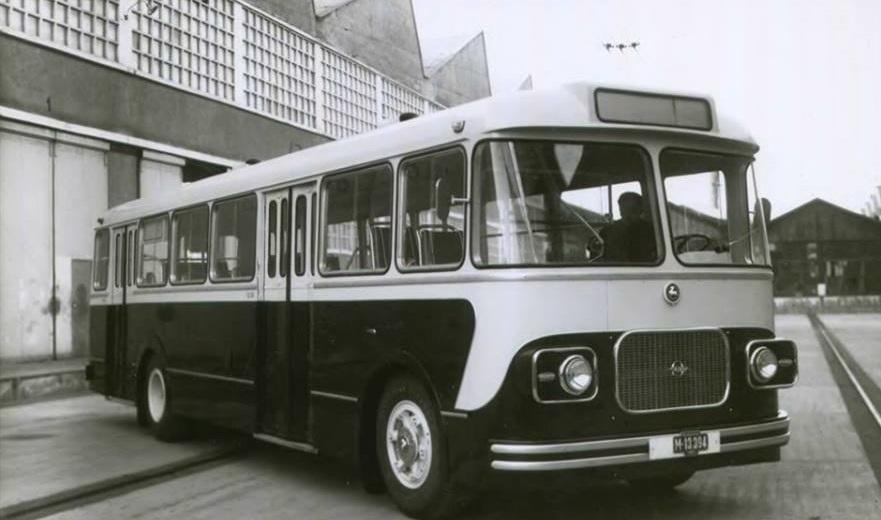 DARA-70