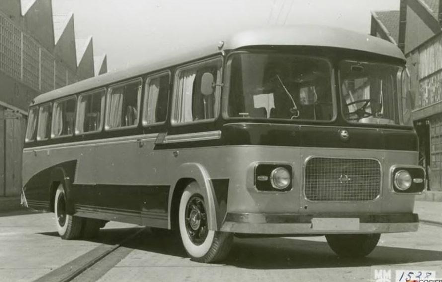 DARA-71