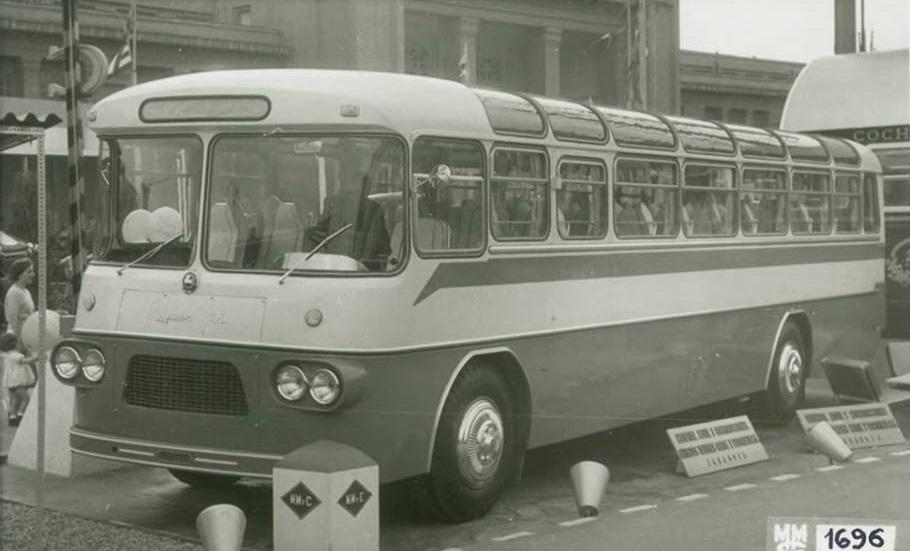DARA-72