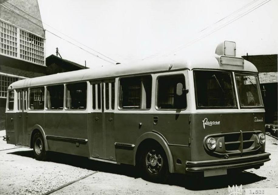 DARA-74
