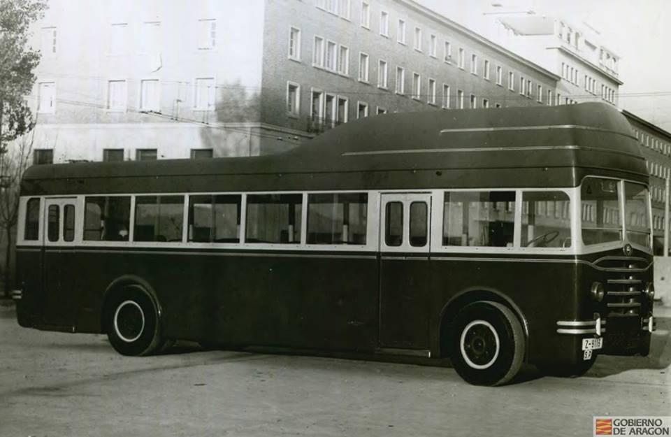 DARA-75