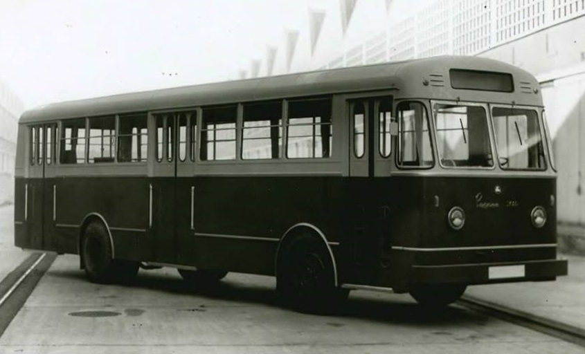 DARA-76