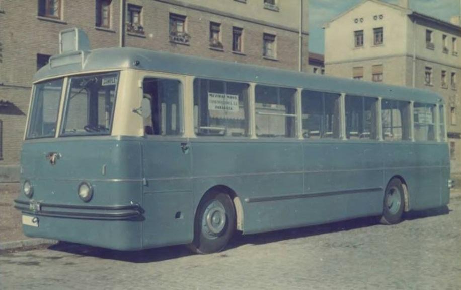 DARA-78
