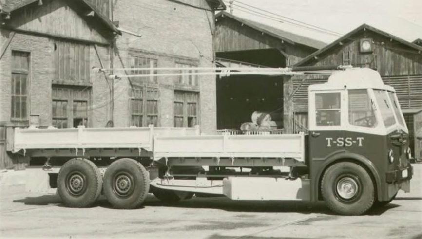 DARA-80