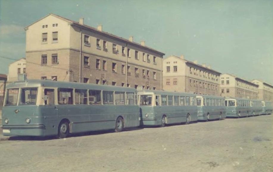DARA-86