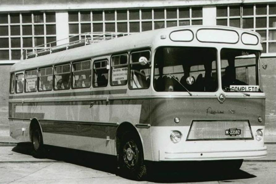 DARA-87