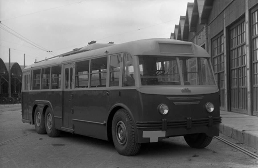 DARA-89
