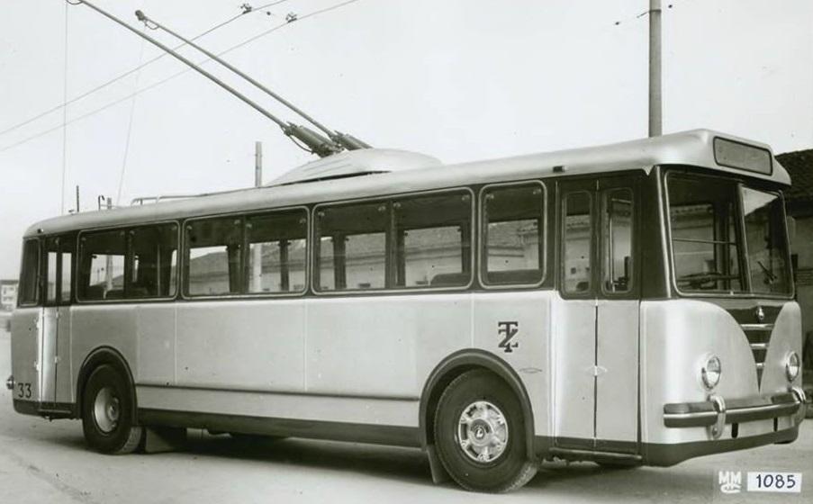 DARA-90