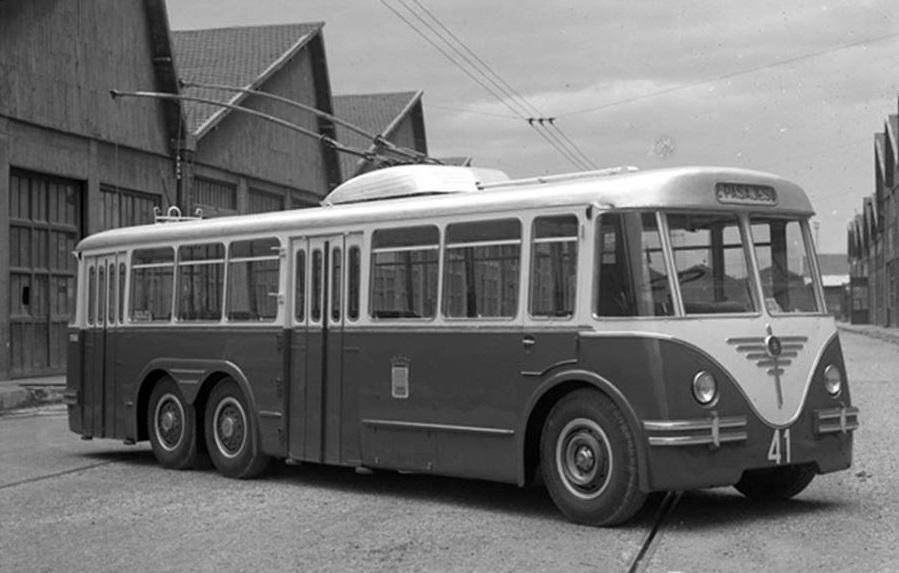 DARA-92