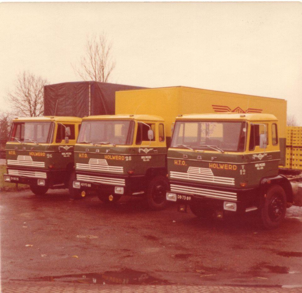 1975-Jan-Boonstra