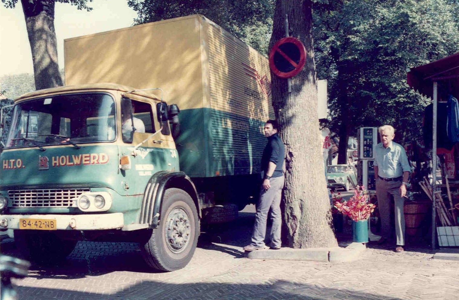 Bedford-TK-op-Ameland-1978-Jan-Boonstra