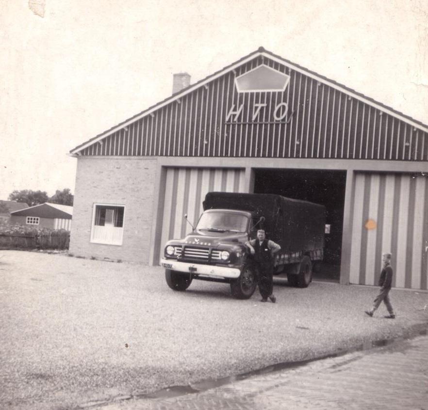 Bedford-bodewagen-1960-Jan-Boonstra