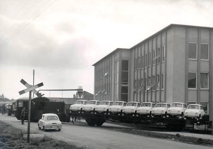Hans-Glas-GMBH-Isaria-Goggomobil-sedan-194