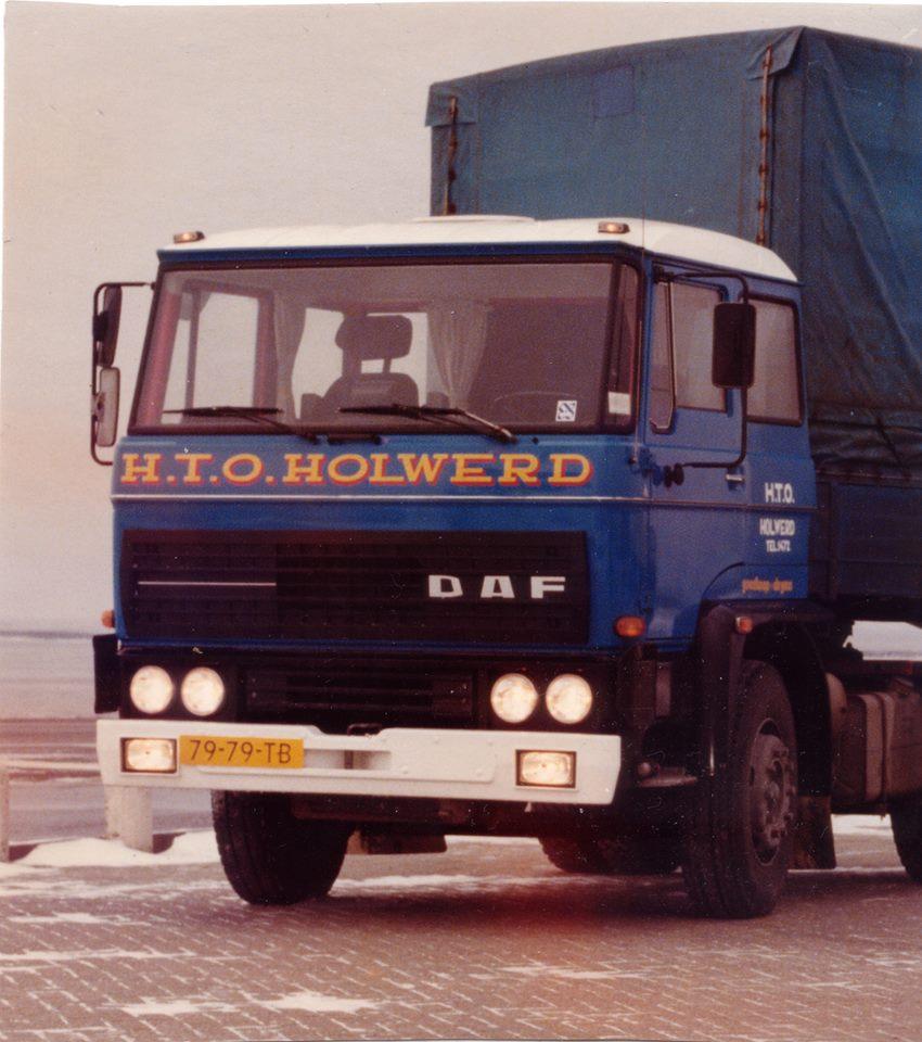 Jan-Boonstra-chauffeur