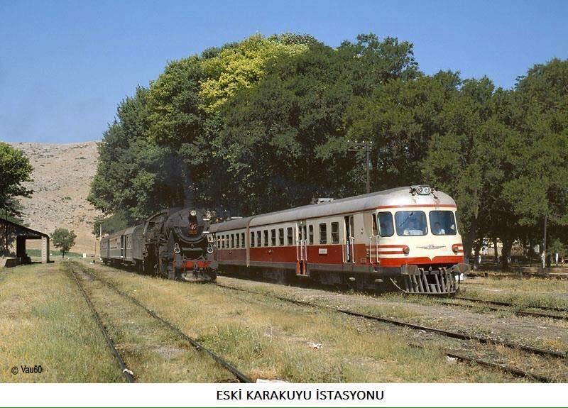 Mahmut-Sonmezgul-archiev-16