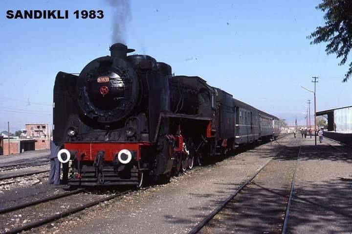 Mahmut-Sonmezgul-archiev-20