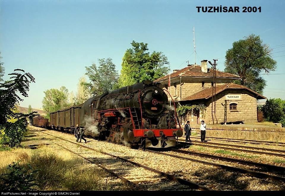Mahmut-Sonmezgul-archiev-32