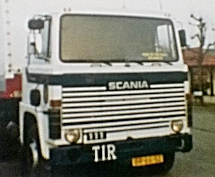 Met-deze-truck-ben-ik-ooit-begonnen-de-echte-Scania