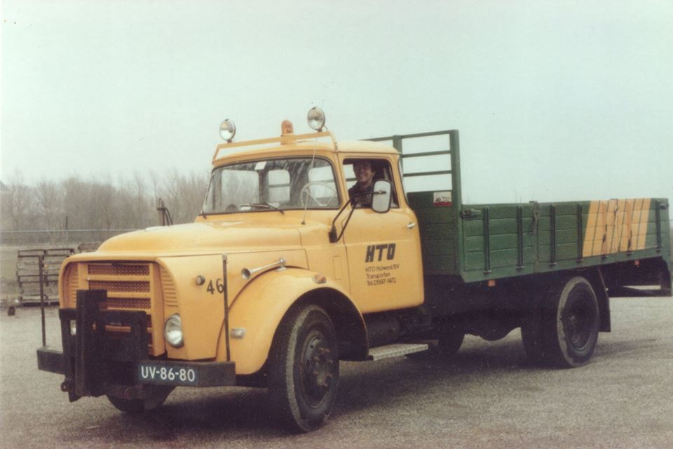 DAF-1980-Jan-Boonstra