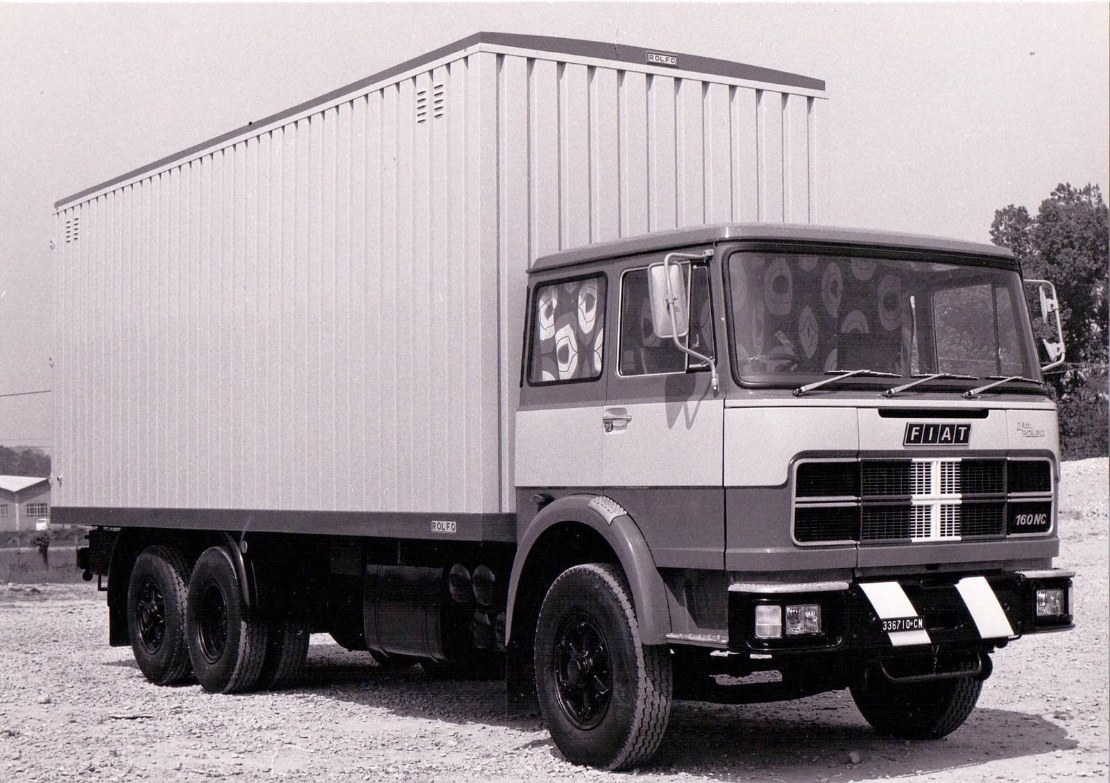 Fiat-160-NC