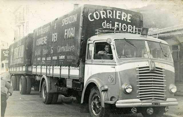 Fiat-666-Cabine-Viberti