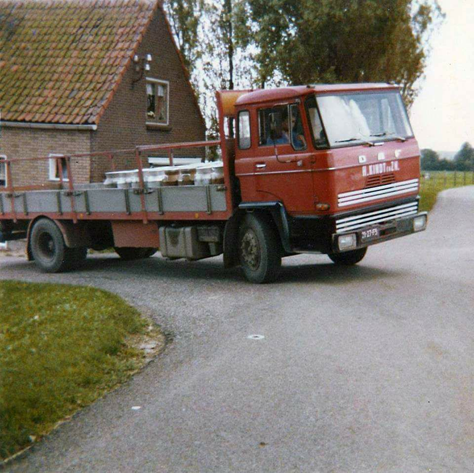 DAF-21-27-FB-Chauffeur-Jan-Kindt