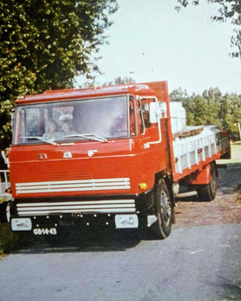 DAF-Melkwagen-GB-14-43-Chauffeur-Aart-Groeneveld