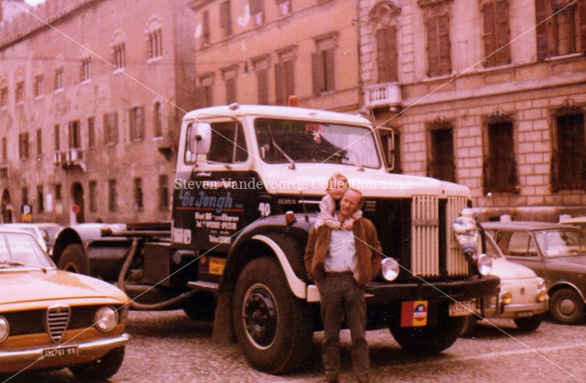 Scania-Vabis-T-110-jammer-met-watermerk