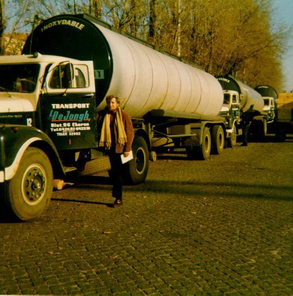 Volker-Blem-1979-Lissabon
