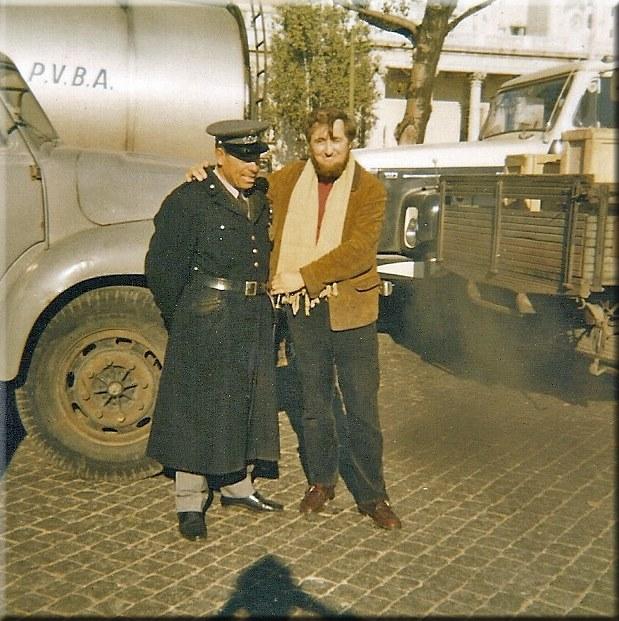 Volker-Blem-Lissabon-1979-1