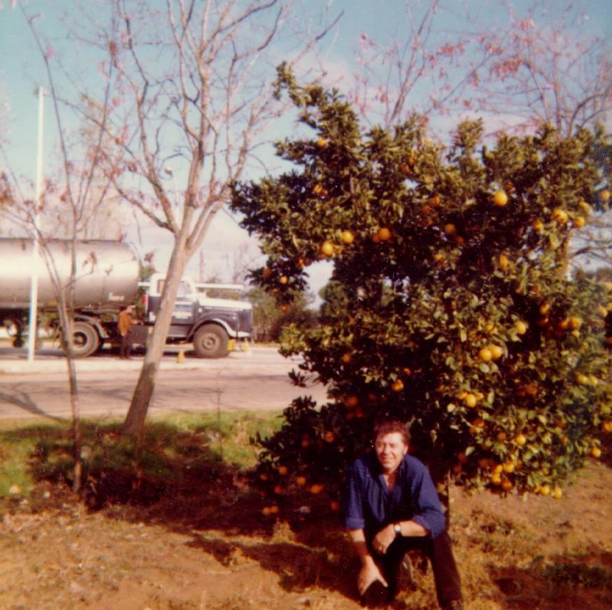 Volker-Blem-Lissabon-1979-2
