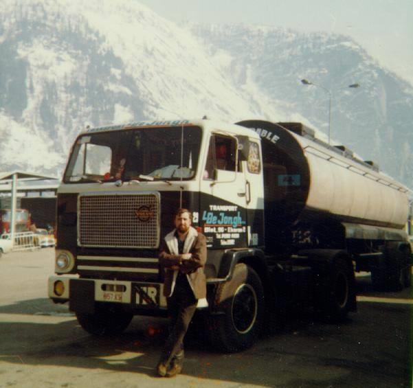 Volker-Blem-Volvo-F-88-1970-Mont-Blanc