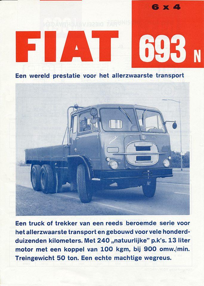 Fiat-693-N